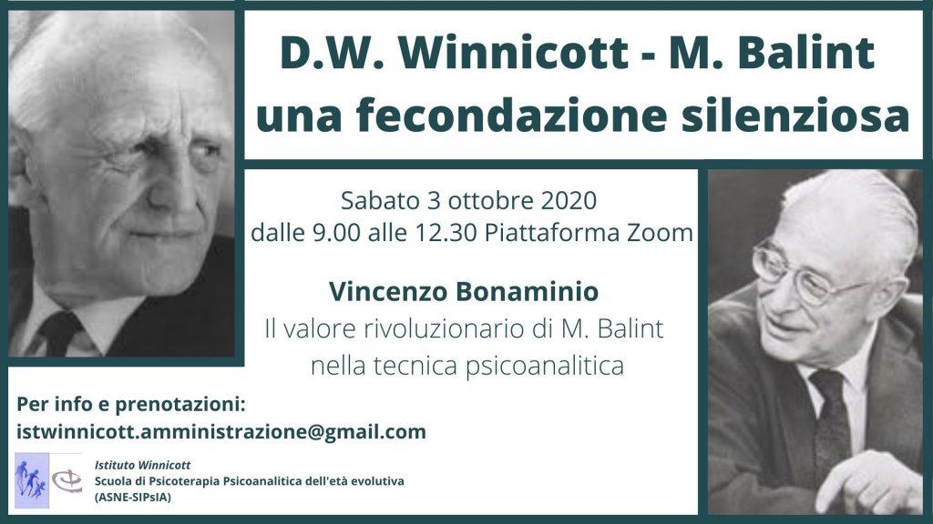 https://istitutowinnicott.it/author/elena-digiambattista/